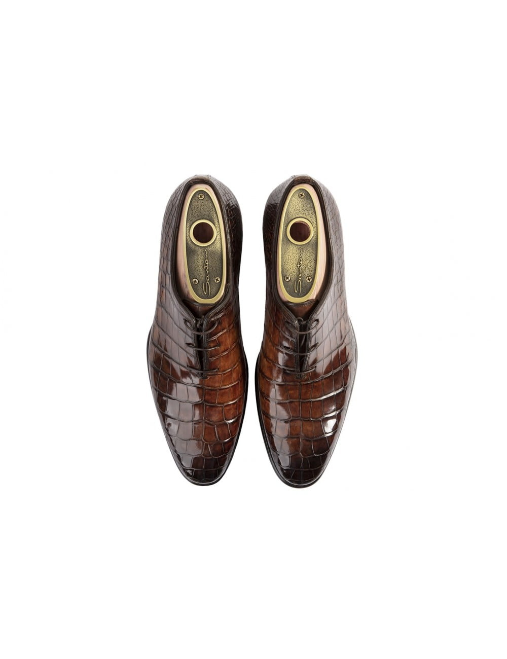 Pielęgnacja butów skórzanych
